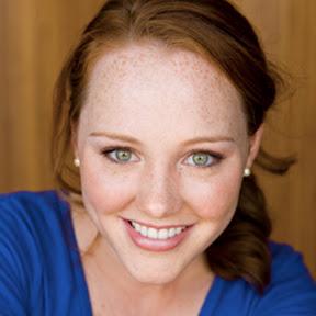 Anna Richardson Galavis