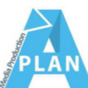 Plan A Media Production
