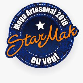 Starmak/zipermaq Online