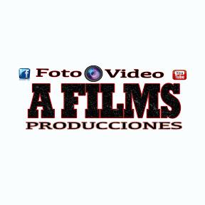 A FILMS