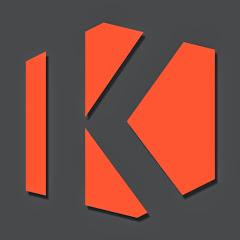 KinderrKill - Développement Minecraft