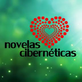 Novelas Cibernéticas