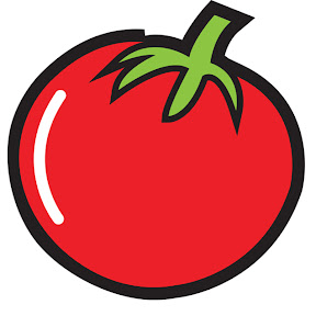 Tamatem Games   ألعاب طماطم