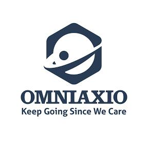 OMNIAXIO 當代指南針