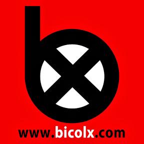 BICOL X