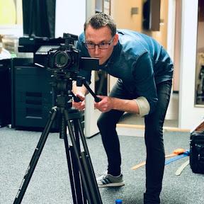 Davios videoeditor