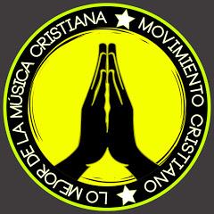 Movimiento Cristiano