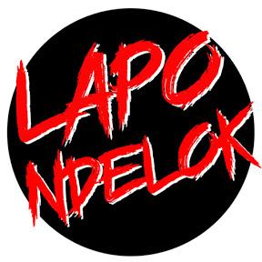 LAPO NDELOK