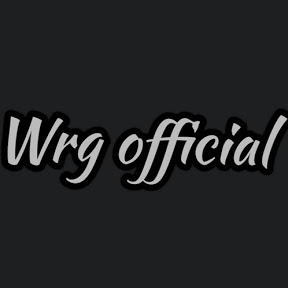 Wrg official