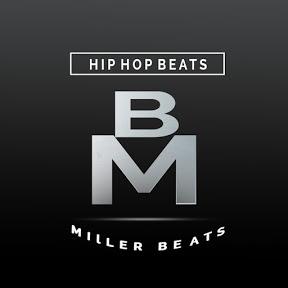Miller Beats // Rap Instrumental - Hip Hop Beat