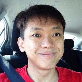 Hee Wei Seng