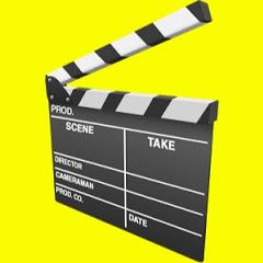 Kênh Video Hay Đặc Sắc