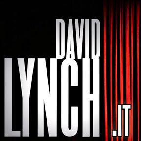 David Lynch .it