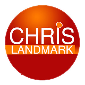 CHRIS LANDMARK