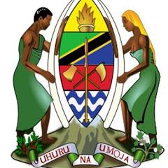 Ikulu Tanzania