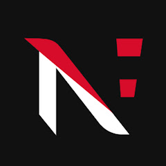 نيوبرو - Newproo