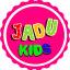 Jadu Kids Tv - Hindi Moral Stories