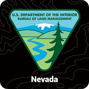 BLM Nevada