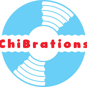 ChiBrations