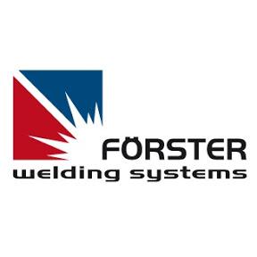 FÖRSTER welding systems GmbH