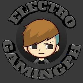 Electro GamingPH