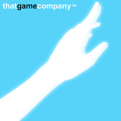 thatgamecompany JP