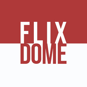 Flixdome - Full Movies For Free