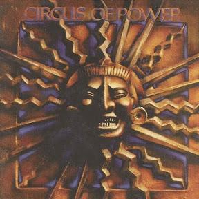circusofpowernet