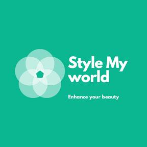 Style My World