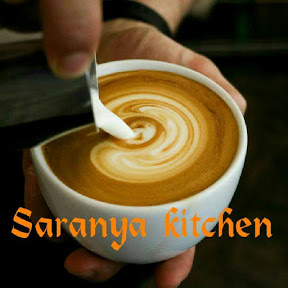 saranya kitchen