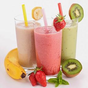 Frutas para tu Salud