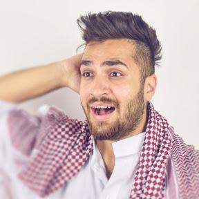 Omar Hamo - عمر حمو
