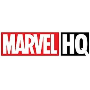 Marvel HQ India