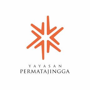 Yayasan Permata Jingga