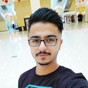 Fahad Majid