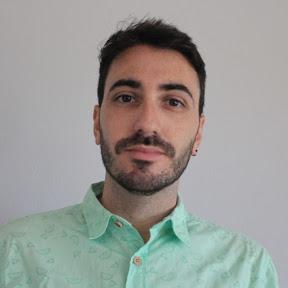 Adrián Conejo