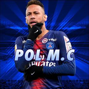 Pol M.C