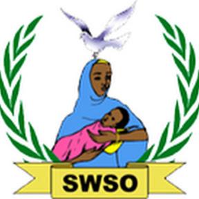 SWSO Somalia