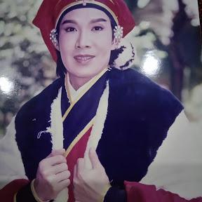 Vũ Linh king ( kênh chính chủ)