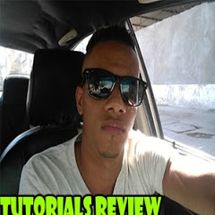 Tutorials Review