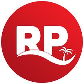 Republica.pro Экскурсии в Доминикане