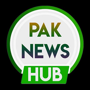 Pakistan News Hub