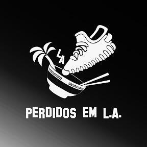 Perdidos em LA
