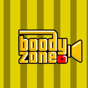 The Boody Zone