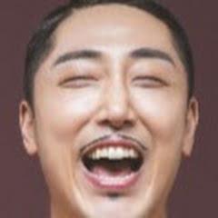 손헌수특집