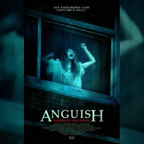 Anguish - Topic