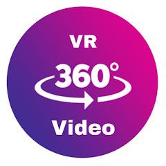 360 VR World
