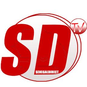 Senegal Direct TV