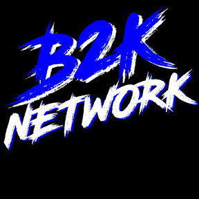 The B2KNetwork