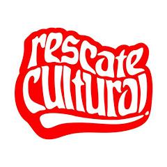 Rescate Cultural